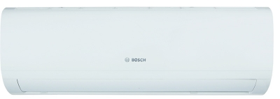 Bosch-Climate-5000
