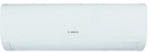 Bosch-Climate-5000