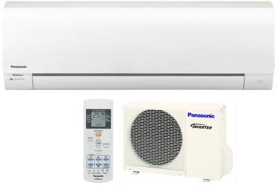 Panasonic UE9RKE A+